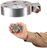 Low Profile Load Cell -- LCMHD Series
