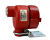 Shaft Speed Switch -- M100T - Image
