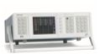 PA4000 Multi-Phase Power Analyzer, four input channels -- Tektronix PA4000 4CH