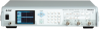Frequency Response Analyzer -- FRA5022