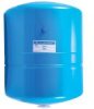 Pressurized Steel Storage Tanks -- PWROTNK