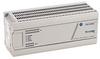 MicroLogix 1000 32 Point Controller -- 1761-L32BWB