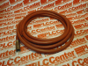 HYDRAULIC HOSE 1/2IN 300PSI LOCK-ON PRICE/FT -- 85978 -Image