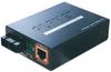 100BASE-FX TO 10/100BASE-TX(SC,SM,15KM) CONVERTER -- 90-30472