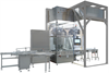Fully-automatic Closing Machine for Bottles -- KUGLER ROTOCAP