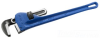 PIPE WRENCH -- E090103 - Image