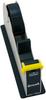 Office Tape Dispenser -- DISPNSR 5104