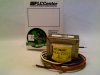 SPECO TECHNOLOGIES T2510 ( LINE MATCHING TRANSFORMER 25V 10W ) -Image