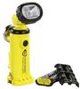 Streamlight Knucklehead Alkaline Model Yellow -- STL-90642 - Image