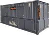 Resistive/Reactive Load Bank Rental 6 MVA - Image