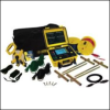 Digital Ground Resistance Tester -- 4630