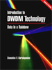 Introduction to DWDM Technology:Data in a Rainbow -- 9780470544990