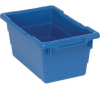 Bins & Systems - Cross Stack Tubs - Tubs - TUB1711-8