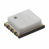 RF Amplifiers -- 689-1118-2-ND