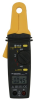 Mini AC/DC Clamp Meter -- Model 316
