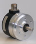 TACHOENCODERS-OPTOTACHOS -- NHM9 Ø 90 mm Tachoencoder