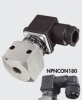 Picotrans Pressure Transmitter -- NPN