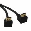 Video Cables (DVI, HDMI) -- TL696-ND -- View Larger Image