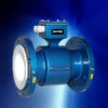 Magnetic Flow Meter -- EL 2200 Series