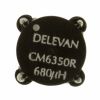 Common Mode Chokes -- DN42146-ND - Image