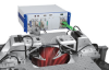 Fast Multichannel Photonics Alignment Engine -- FMPA