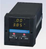 Timer/Counter with Memory -- 385A Series