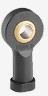 Rod End Bearing -- igubal® - Series K -Image