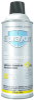 Sprayon LU 727 Amber Penetrating Lubricant - 9.25 oz Aerosol Can - 9 oz Net Weight - 90727 -- 075577-90727