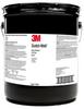 3M Scotch-Weld 100 Amber Two-Part Epoxy Adhesive - Amber - Base (Part B) - 5 gal Pail 82344 -- 021200-82344 - Image