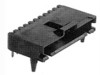 Header -- 5-104361-2 -Image
