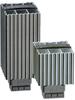 Heater HG 140 -- 14008.0-00