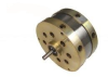 Brushless DC Motors -- JBR-001