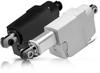 Linear Actuator -- LA23 - Image