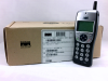 CISCO CP-7920-FC-K9 ( IP PHONE ) - Image