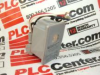 INVENSYS CW201S-00 ( PHOTOELECTRIC CONTROL EXTERNAL MOUNT ) -Image