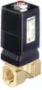 2/2-way-solenoid control valve -- 150429 -Image