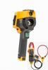 Ti29 60Hz Thermal Imager -- FL4000237