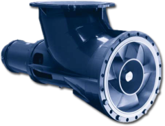 Axial Flow Pump Selection Guide