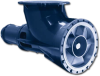 Axial Flow Pumps -- AH
