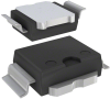 Transistors - FETs, MOSFETs - RF -- 497-12845-5-ND