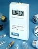 Ultraviolet Safety Meter -- Model 6D