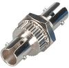 Fiber Optic Couplings, ST–ST, 3/8