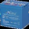 Battery -- DC224-6