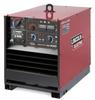 Idealarc® DC400 Multi-Process Welder (Export Only) -- K1309-20