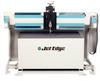 Abrasive Waterjet Cutting System