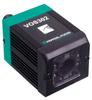 Vision Sensor -- VOS302-100 - Image
