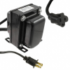 Isolation Transformers and Autotransformers, Step Up, Step Down -- 115-ND - Image