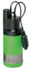 Submersible Pump -- ECODIVER