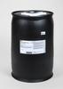 3M Fast Tack 1000NF Acrylic Adhesive - 255 gal Tote - 64678 -- 051115-64678