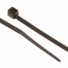 Cable Ties and Cable Lacing -- RPC3820-ND -Image